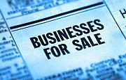 Продажа готового бизнеса Киев. Реальная прибыль от 40 000 грн. в месяц Киев