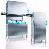 Ремонт посудомоечных машин HoReCa Киев