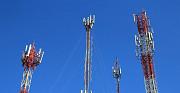Вышки сотовой связи доставка из г.Киев