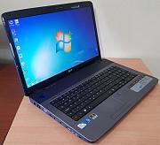 Большой ноутбук Acer Aspire 7736 с экраном 17,3 доставка из г.Киев