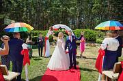ведущая и музыка на выпускной, свадьбу, юбилей, фото, видео Краматорск