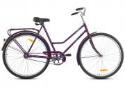 Велосипеды Украина и Аист Винница