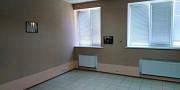 Сдам долгосрочно офисное помещение Днепр, Центральный Днепр