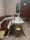 Турецкая баня Хаммам и инфракрасная Сауна Киев