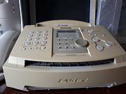 Продам высокоскоростной лазерный факс Киев
