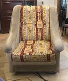 прекрасных 2 больших кресла из коллекции президент, отличное состояние Київ