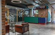 Студия дизайна интерьера в Киеве, DesignProf Киев