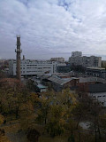 Сдам долгосрочно 1-к квартиру Харьков, Холодногорский
