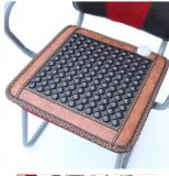 Турмалиновый (турманиевый) коврик с большой ионизацией,турмалин Корея доставка из г.Лисичанск