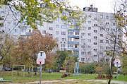 Обменяю 2-х комнатную изолированную квартиру на проспекте Гагарина, 2/9 на 2-х комн. в 14-ти эт. Харьков