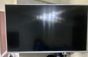 Телевизор Philips 43PUS7334/12 Киев