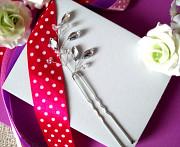 комплект праздничных шпилек-бесплатная доставка доставка из г.Луцк