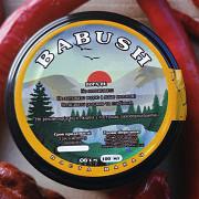 BABUSH гостра приправа доставка из г.Коломыя