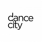 """Йога в """"Dance-city"""" Киев"""