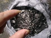 Уголь Антрацит АС,АМ,АМ (орешек,семечка) в мешках и навалом. Запорожье