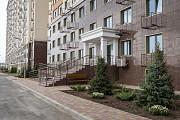 Сдам 1к.квартиру в Кадорре Одесса