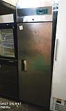 Шкаф морозильный б/у МВМ IE40-1E доставка из г.Киев