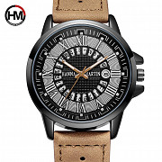 Мужские наручные часы Hannah martin доставка из г.Днепр