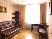 Продам 3-к квартиру Киев, Подольский Киев