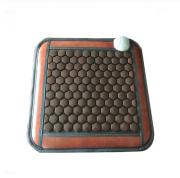 Турмалиновый ( турманиевый ) коврик ,Корейский турмалин доставка из г.Лисичанск