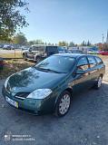 Продам Nissan Primera 2004, 2.0і, 201 т. км, з Німечини. Хмельницкий