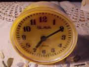 Часы будильник настольные доставка из г.Полтава