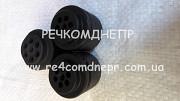 Продам Клапан 2-й ступени 2ок1.87.сб-2 / Клапан 1-й ступени 2ок1.86.3с Берислав
