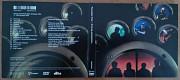 "Продам Porcupine Tree-2005 ""Arriving Somewhere..."" 2DVD9 Бердянск"
