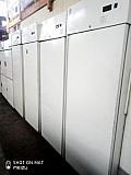 Продам шкафы холодильные б/у Bolarus S-711S/P для предприятий общественного питания и торговли. Разм доставка из г.Киев