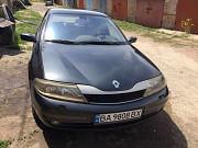 Продам Renault Laguna 2 доставка из г.Кропивницкий