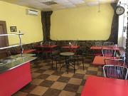 Продам кафе под ключ Харьков