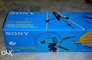 штатив Sony vct-D680RM Николаев