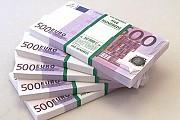 Кредит под залог квартиры за 2 часа Киев