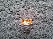 Продам золотое кольцо (б/у) Киев