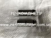 Валик 4Д49.92.14 на дизель Д49 доставка из г.Берислав