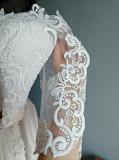 Продам весільне плаття доставка из г.Луцк