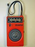 Радиоприёмник Олимпик - 401 доставка из г.Энергодар
