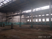 Сдам склад(производство) пл.1100м.кв.(480+420+200)м Днепр