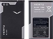 Продаем аккумуляторные батарея для мобильных телефонов Vertu доставка из г.Киев