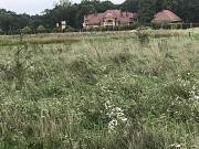 Обміняю земельну ділянку в Новій Конопниці на квартиру у Львові Львов