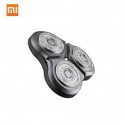 Бритвенная насадка Xiaomi MiJia Electric Shaver Black MJTXD01SKS (NUN4039CN)ОРИГИНАЛ Киев
