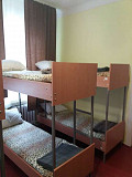 Сдам долгосрочно комнату Киев, Подольский Киев