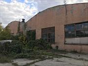 Сдам долгосрочно производственное помещение Бориспольский, Борисполь Борисполь