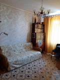 Сдам 1 комнатную квартиру, пос. Жуковского,район ХАИ. Харьков
