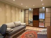 Луценко 9, 1-комнатная квартира м Васильоквская Киев