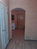 Сдам долгосрочно комнату Киев, Деснянский Киев