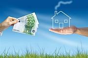 Кредит Под Залог жилой недвижимости Киев