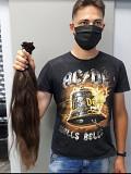 Тільки в Ужгороді ви отримаєте найвищу оцінку волосся, безкоштовну стрижку Ужгород