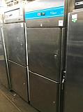 Шкаф холодильный Cool Compact 060-01 объем 630 л доставка из г.Киев