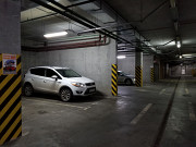 Здам в оренду своє паркомісце в підземному паркінгу вул. Золотоустівська, 52 Київ